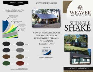 Weaver-Shingle-Brochure-2up-(2)