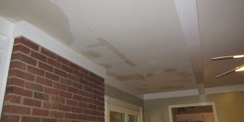 roof-leak-water-damage-wet-ceiling